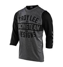 Troy Lee Designs Maillot Troy Lee Designs Ruckus