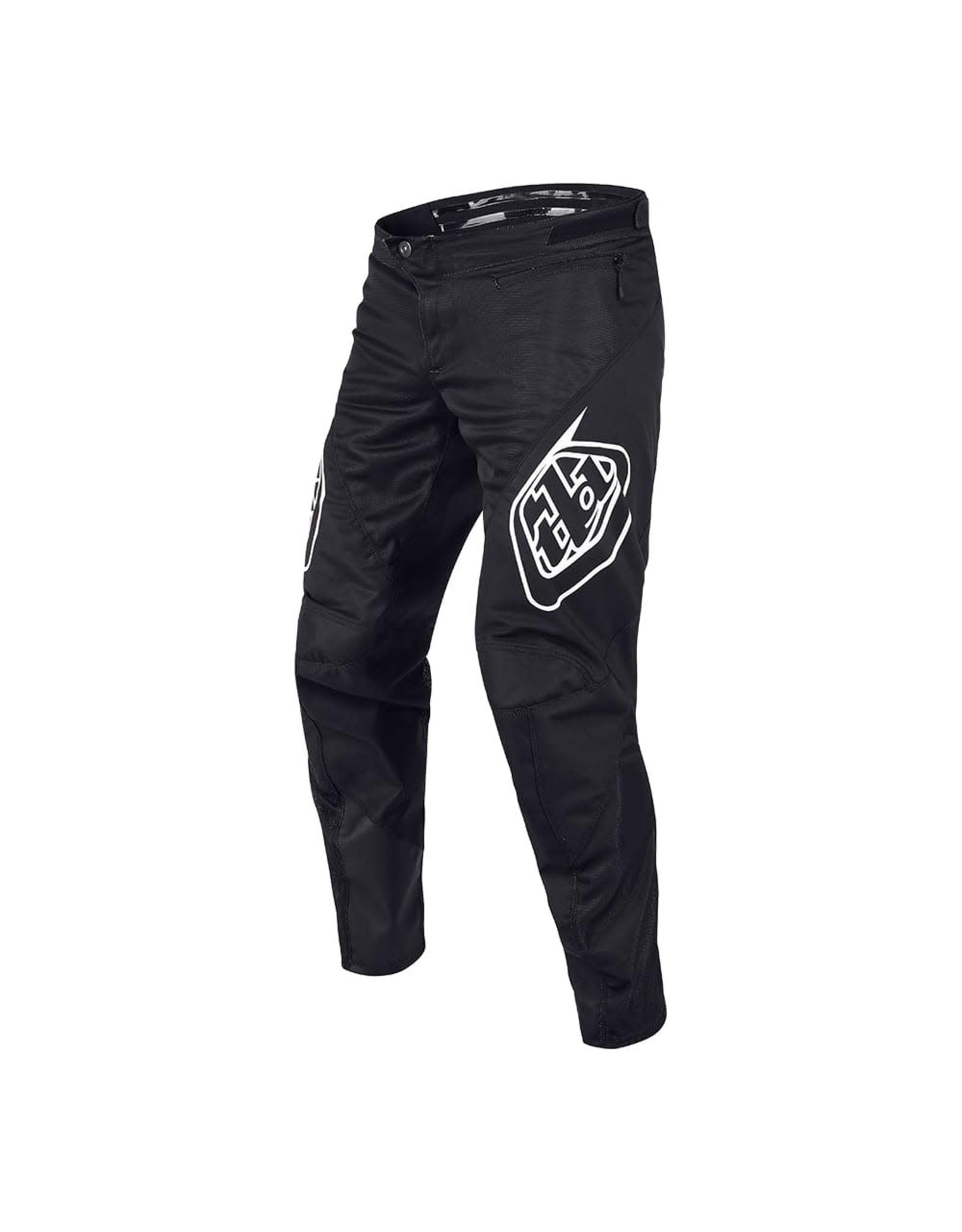 Troy Lee Designs Pants Troy Lee Designs Sprint