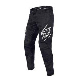 Troy Lee Designs Pantalon Troy Lee Designs Sprint