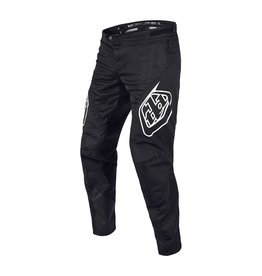 Troy Lee Designs Pants Troy Lee Designs Sprint