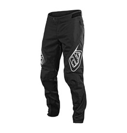 Troy Lee Designs Pants Troy Lee Designs Sprint Yth