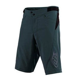 Troy Lee Designs Short Troy Lee Designs Flowline