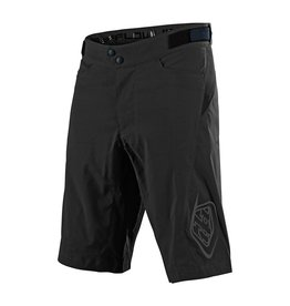 Troy Lee Designs Short Troy Lee Designs Flowline Yth