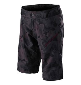 Troy Lee Designs Short Troy Lee Designs Lilium Wmns
