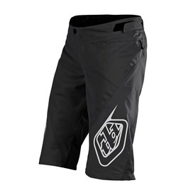 Troy Lee Designs Short Troy Lee Designs Sprint Yth