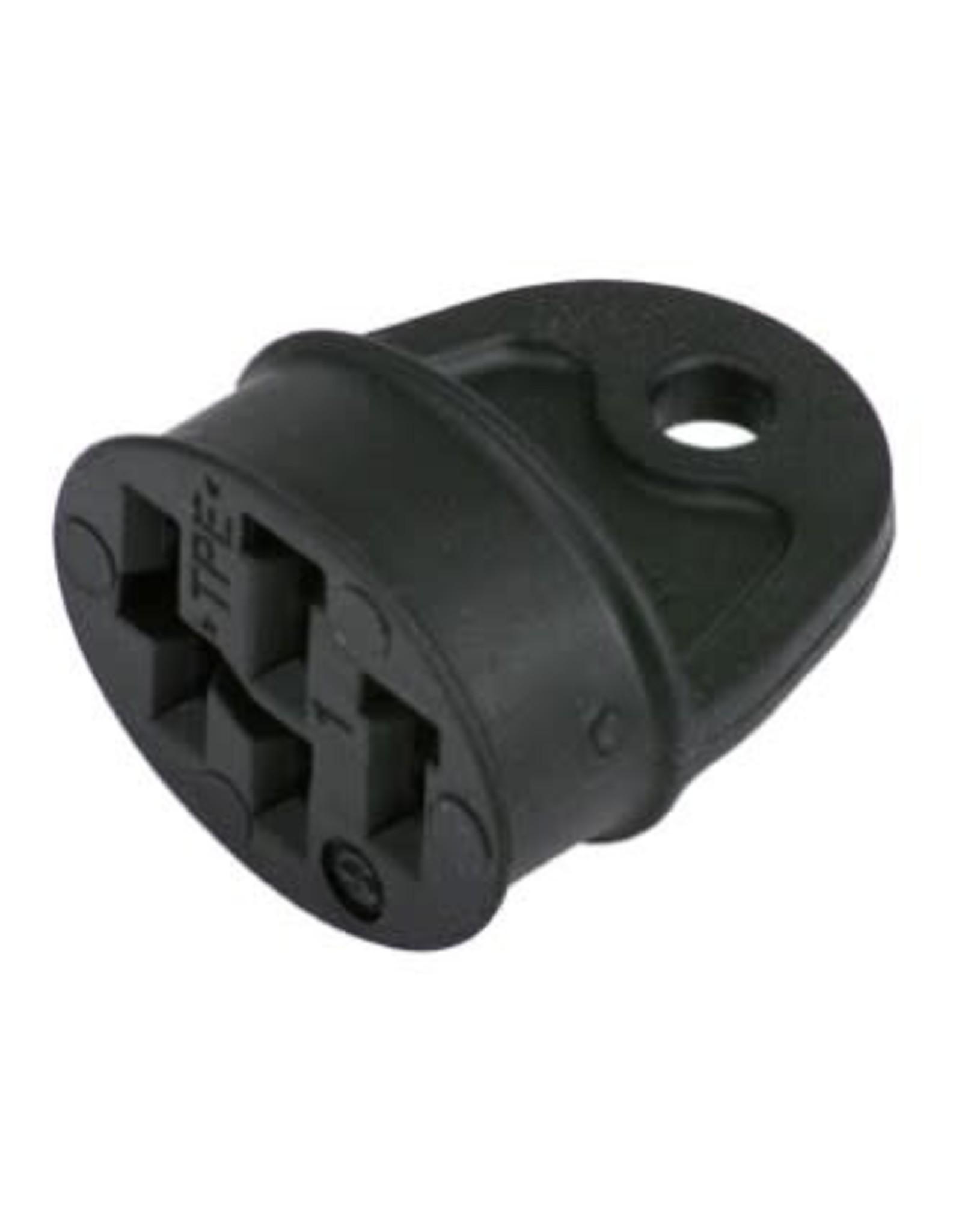 BOSCH Pin cover battery Bosch