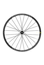 Mavic Wheels 27.5 Mavic Crossmax XL Boost 6B HG (pair)