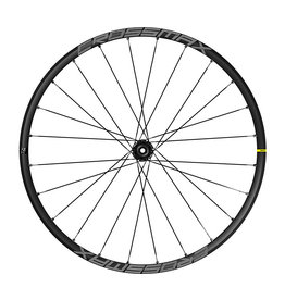 Mavic Wheels 27.5 Mavic Crossmax XL Boost 6B HG (pair)