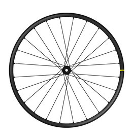 Mavic Wheels 29 Mavic Crossmax XL Boost 6B HG (pair)