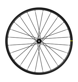 Mavic Wheels 700 Mavic Allroad S DCL HG11 (pair)