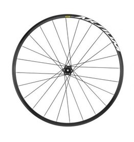 Mavic Wheels 700 Mavic Aksium 19 Disk CL HG11 (pair)