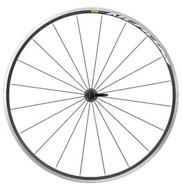 Mavic Wheels 700 Mavic Aksium 19 rim brake HG11 (pair)