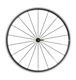 Mavic Wheels 700 Mavic Ksyrium S rim brake HG11 (pair)