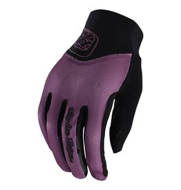 Troy Lee Designs Gloves Troy Lee Designs Ace Wmn's