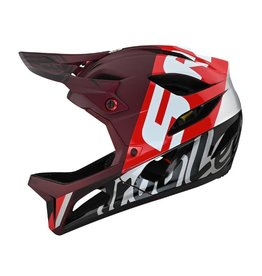 Troy Lee Designs Helmet Troy Lee Designs Stage