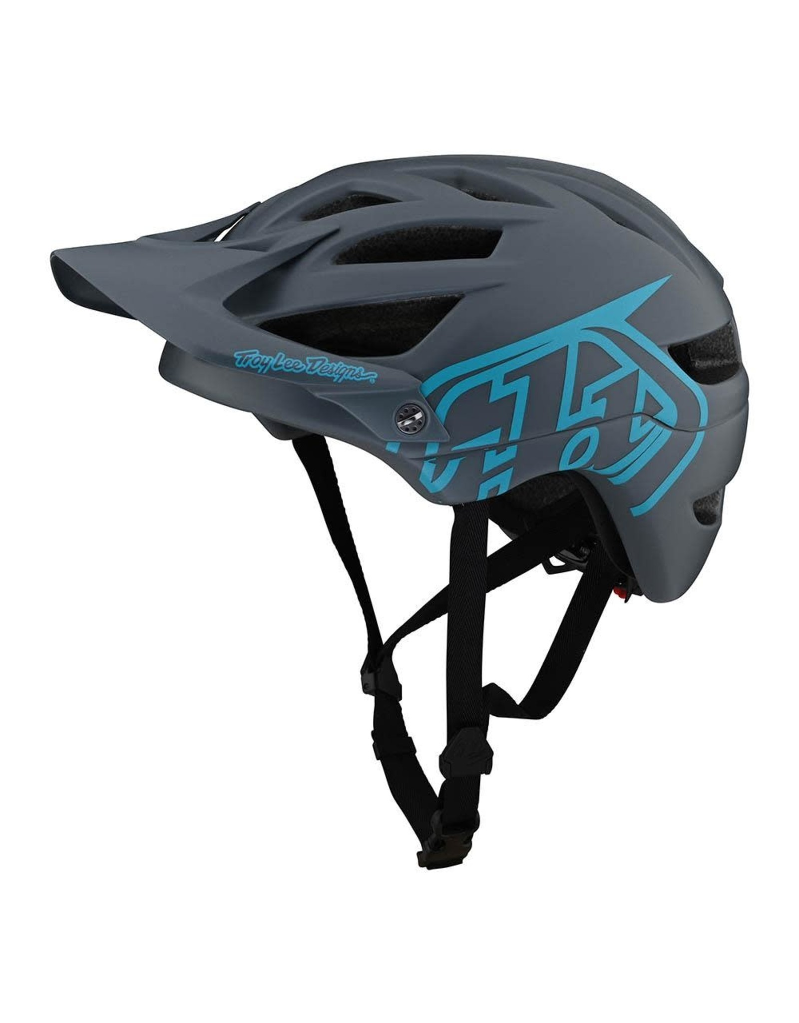 Troy Lee Designs Helmet Troy Lee Designs A1