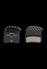 Shimano Brake pads Shim H01A ice tech resin (Saint,Zee)