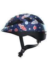 Abus Helmet Abus Smooty 2.0