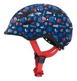Abus Helmet Abus Smiley 2.1