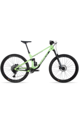 """Norco 2020 Norco Optic C2 green Med (29"""")"""