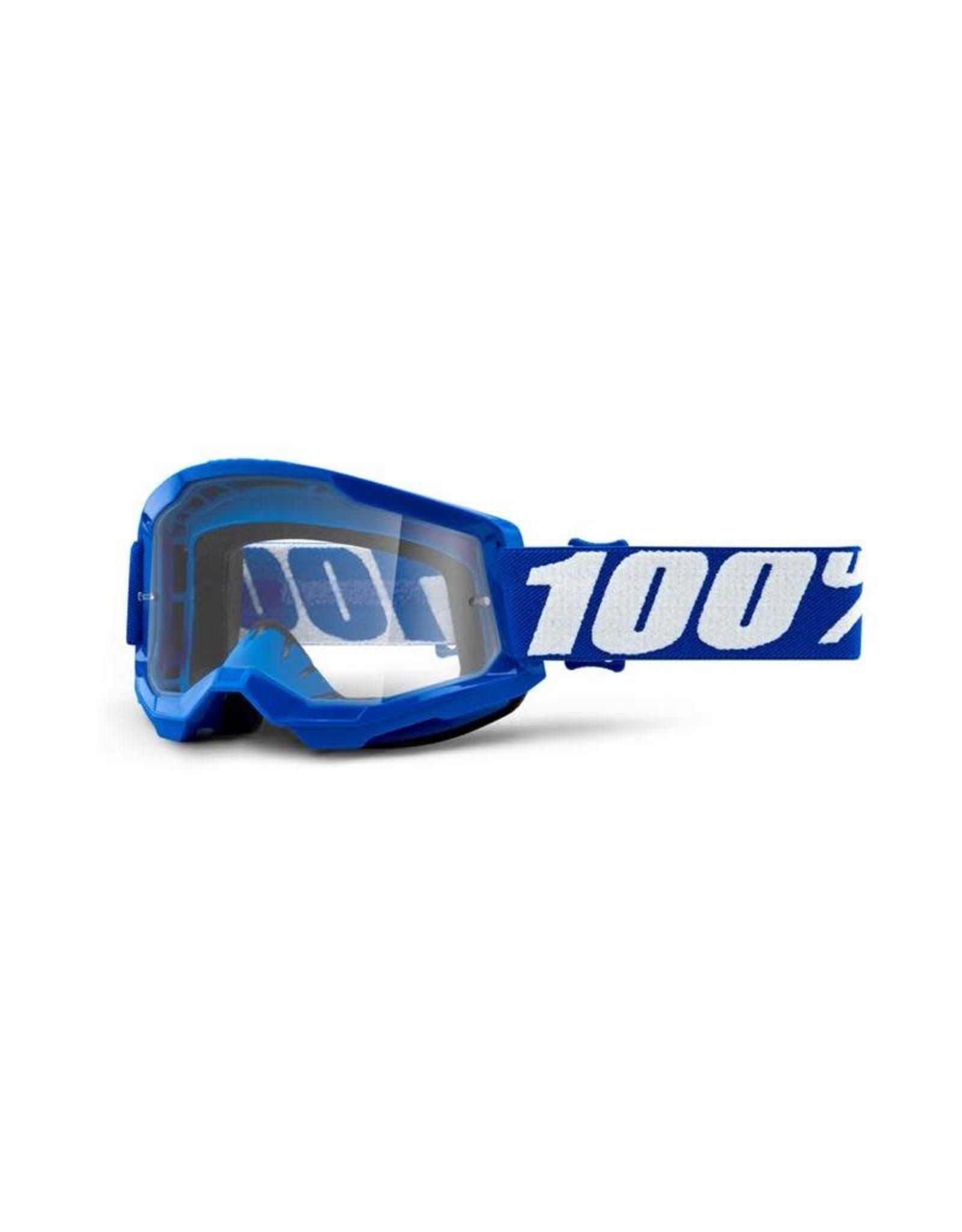 100% Lunettes 100% Strata2