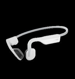AfterShokz Headphones Aftershokz Openmove