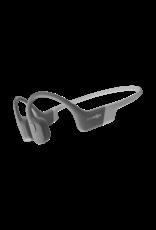 AfterShokz Headphones Aftershokz Aeropex