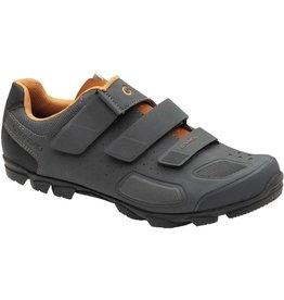 Garneau Shoes Garneau Gravel II men
