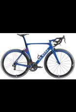 DeRosa 2018 DeRosa SK Ultegra blue 54cm
