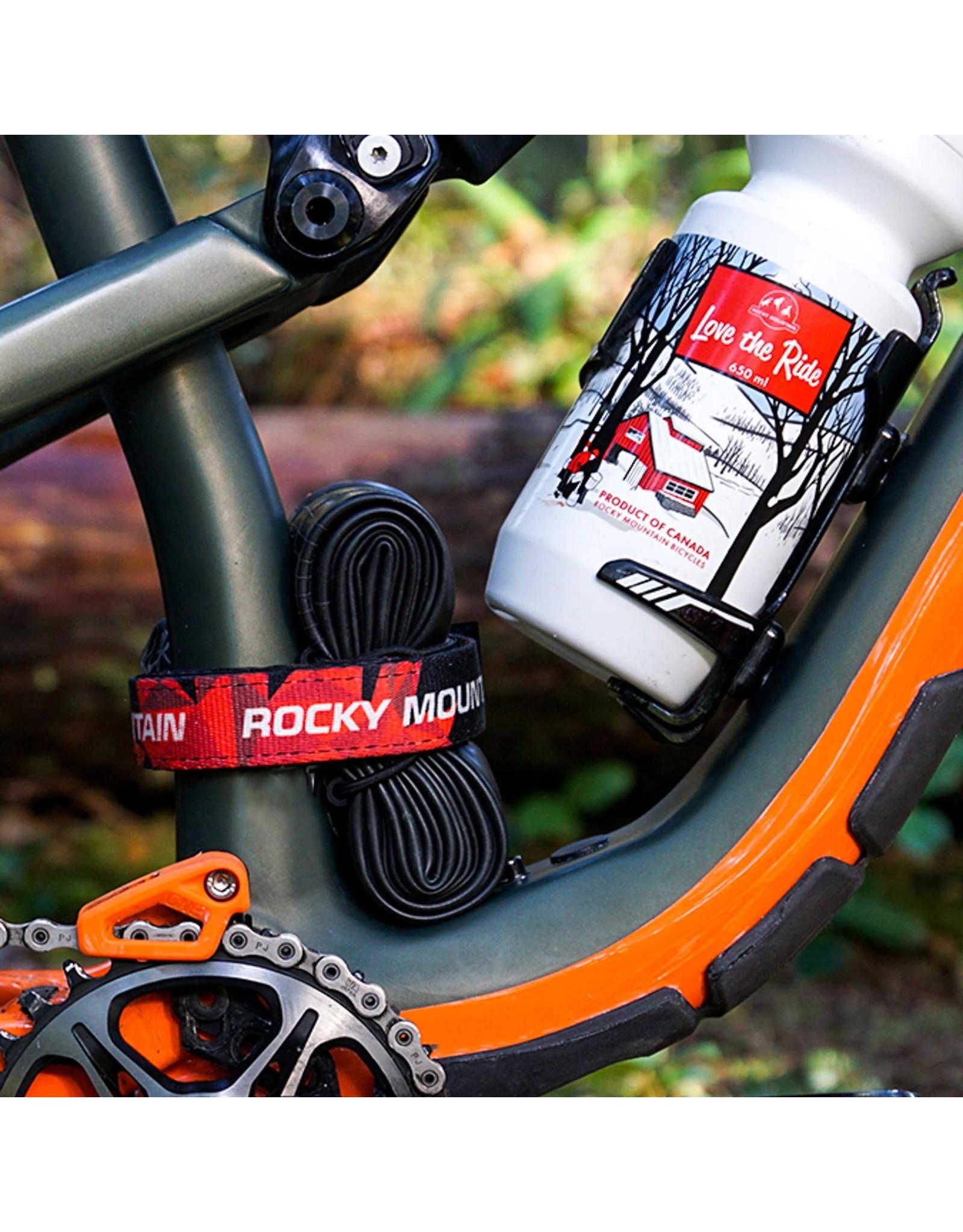 Rocky Mountain Rocky Mountain Mütherload Strap tube