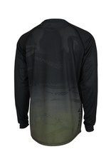 Trees Maillot Trees Switchback Flow Hom