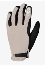 POC Gloves POC Resistance