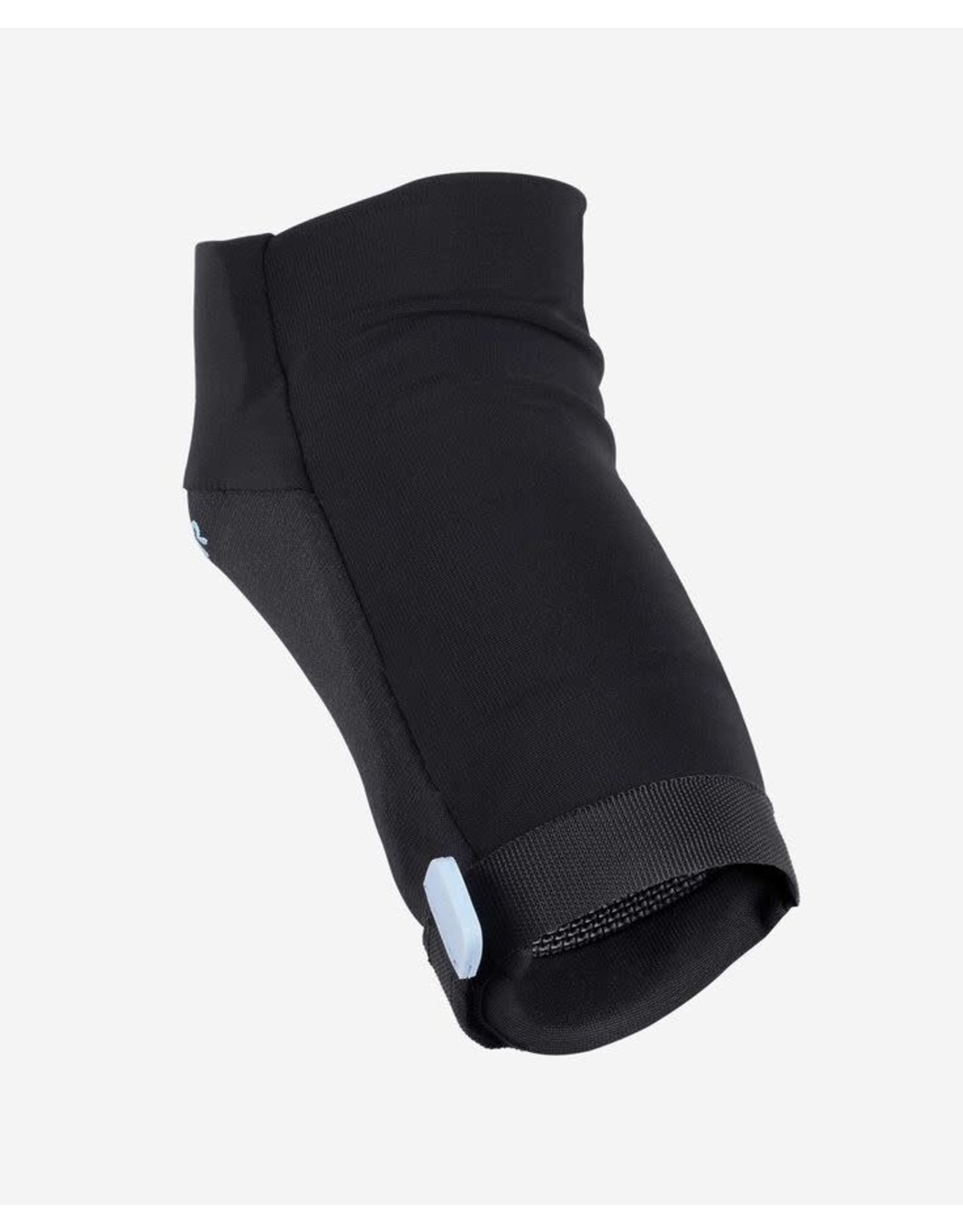 POC Elbow pads POC Joint VPD Air