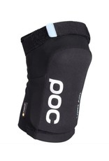 POC Protège-genoux POC Joint VPD Air
