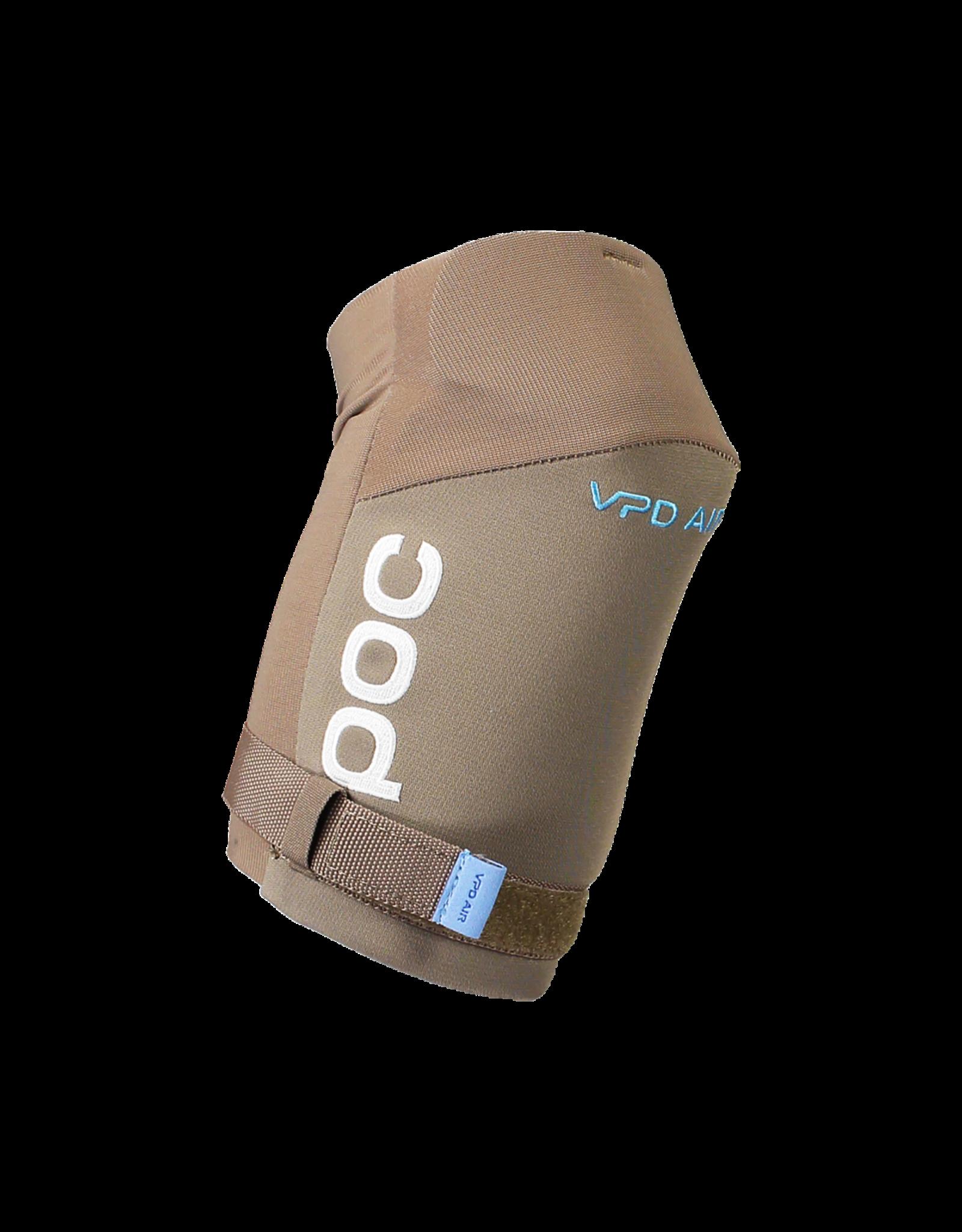 POC Protège-coudes POC Joint VPD Air