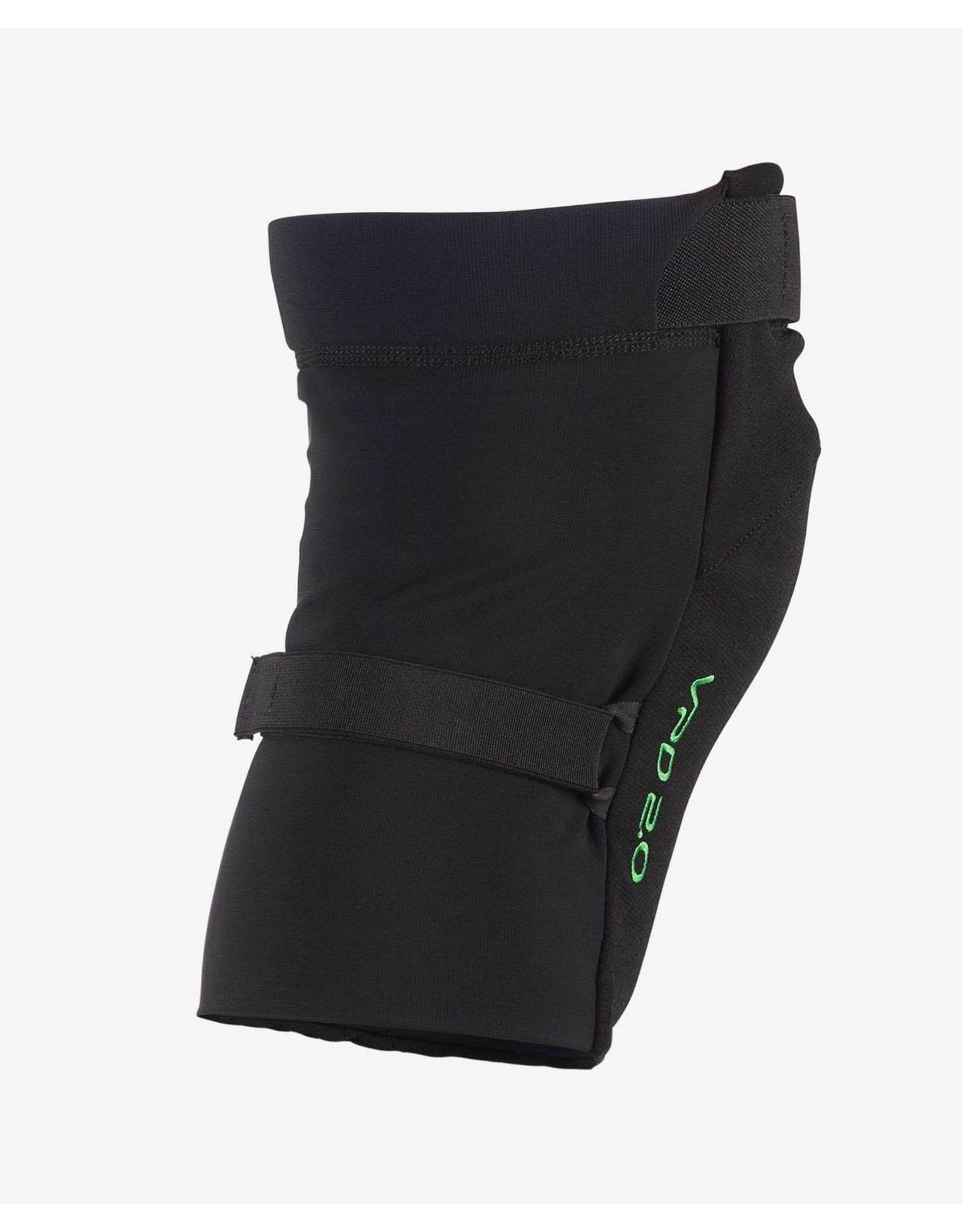 POC Knee pads POC Joint VPD 2.0