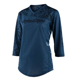 Troy Lee Designs Maillot Troy Lee Designs Mischief Wmns