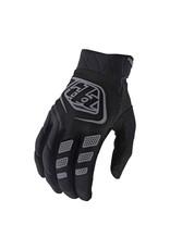 Troy Lee Designs Gloves Troy Lee Designs Revox