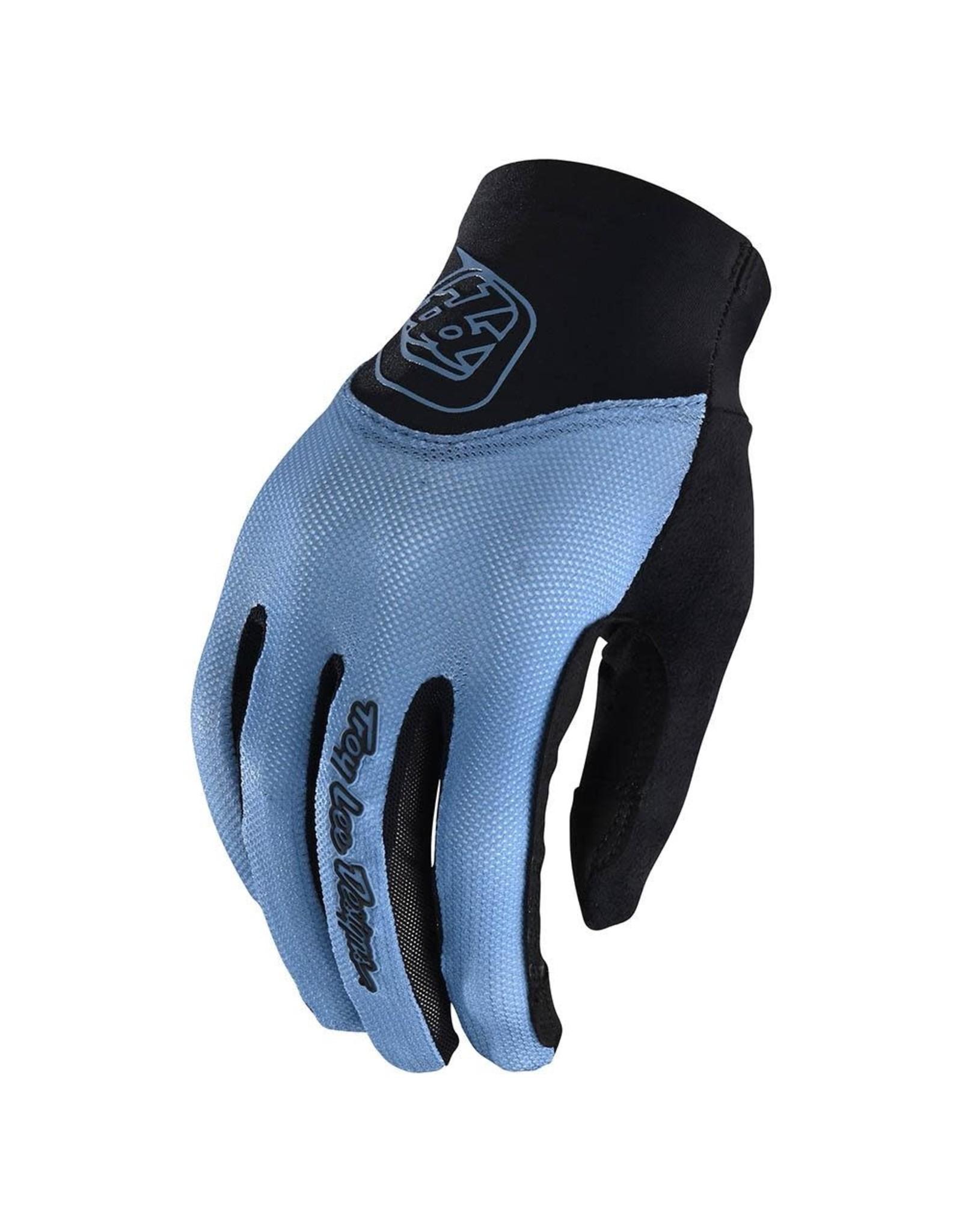 Troy Lee Designs Gloves Troy Lee Designs Ace Wmn's