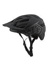 Troy Lee Designs Casque Troy Lee Designs A1 Youth Mips