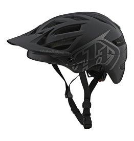 Troy Lee Designs Helmet Troy Lee Designs A1 Mips Youth
