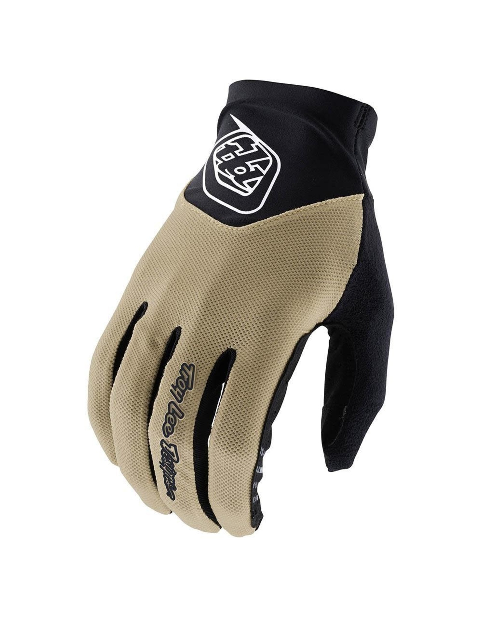 Troy Lee Designs Gloves Troy Lee Designs Ace 2.0