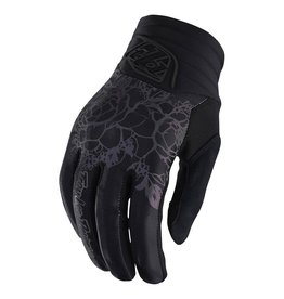 Troy Lee Designs Gloves Troy Lee Designs Luxe Wmn's