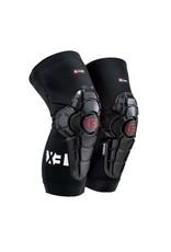 G-Form Protège-genoux G-Form Pro-X3