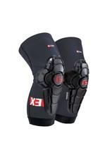 G-Form Protège-genoux G-Form Pro-X3 Jeune