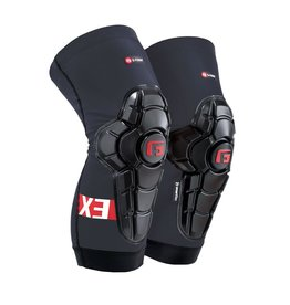 G-Form Knee guard G-Form Pro-X3 Youth
