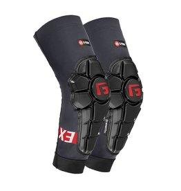 G-Form Protège-coudes G-Form Pro-X3