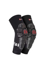 G-Form Elbow guard G-Form Pro-X3