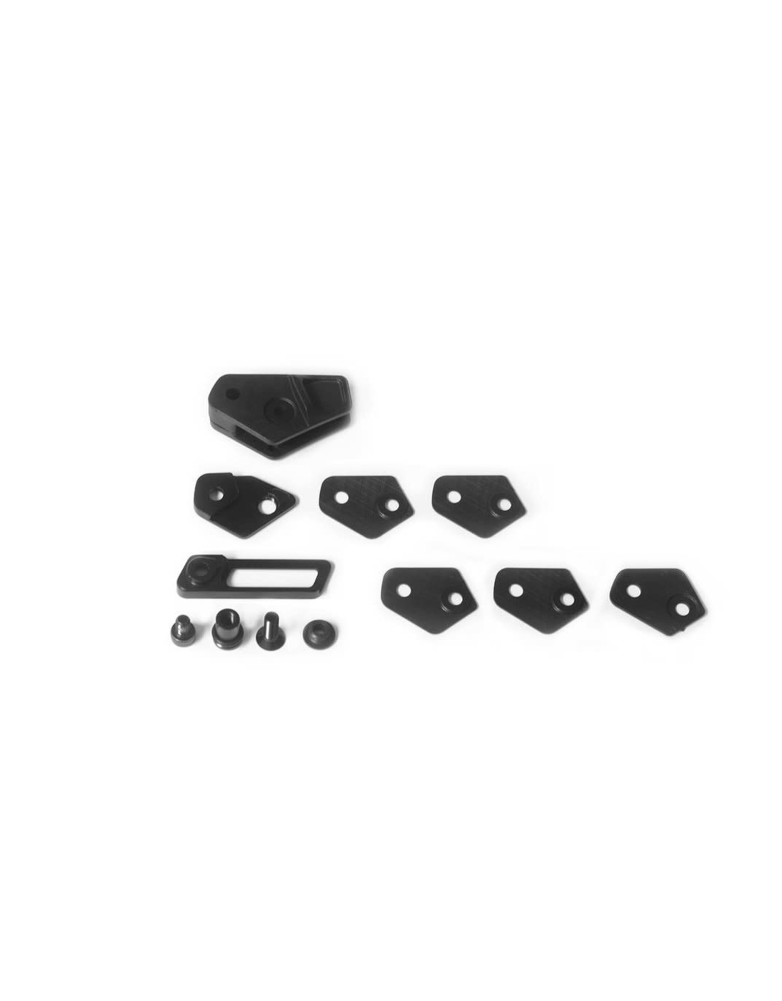 Rocky Mountain Chain Guide Kit Rocky 2021 Altitude and Instinct