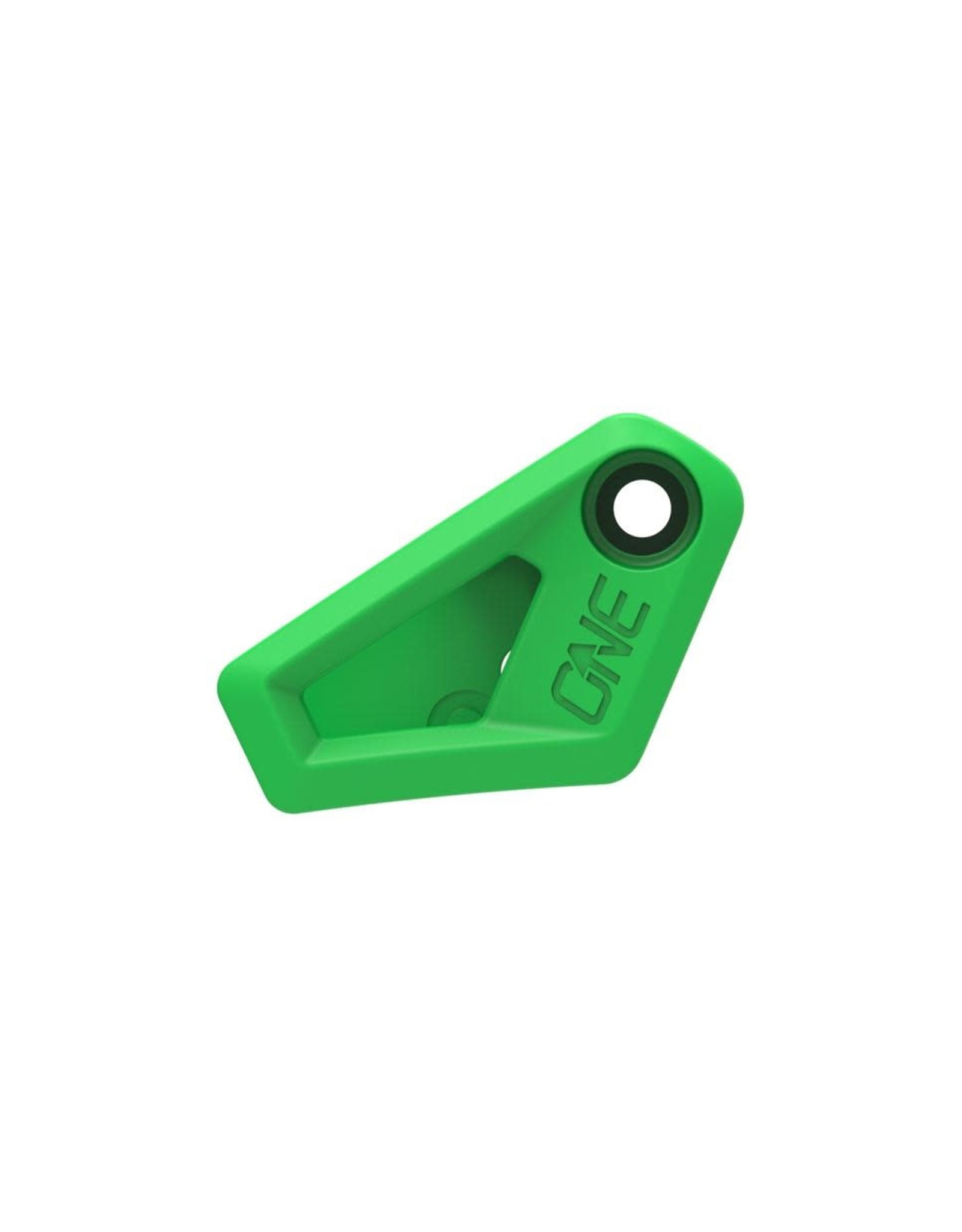 OneUp Chain guide top kit OneUp V2